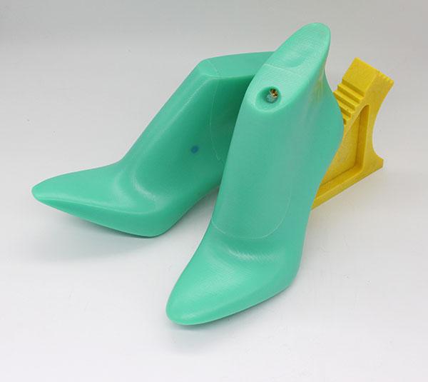 一路向西3d百度_晋通鞋楦-你的制楦专家,致力于塑胶鞋楦研发,制作与销售
